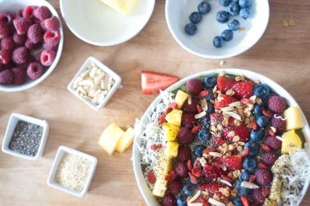 033015 SmoothieBowl_11