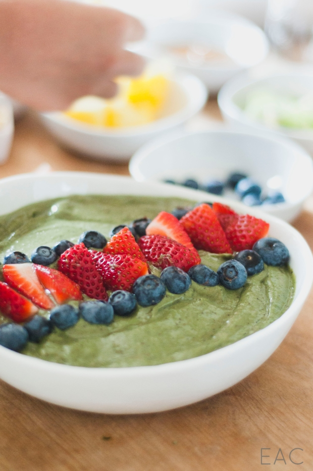 033015 SmoothieBowl_8
