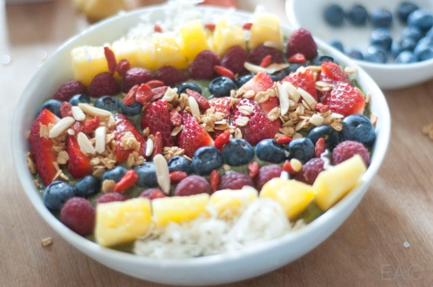 033015 SmoothieBowl_9