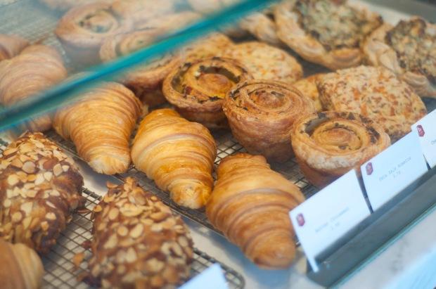La Brea Bakery_1