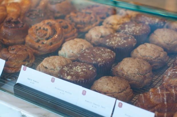 La Brea Bakery_2