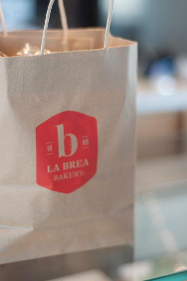La Brea Bakery_4