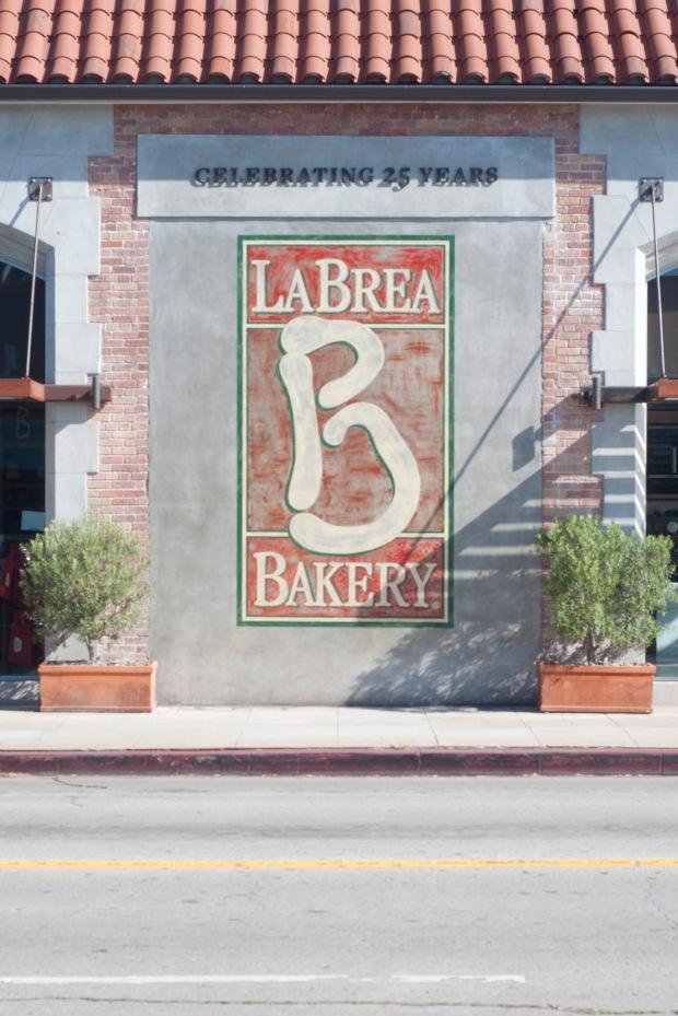 La Brea Bakery_7