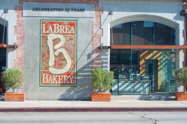 La Brea Bakery_8
