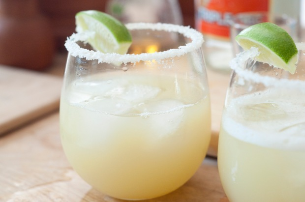 CincoDeMayo_Margs_08