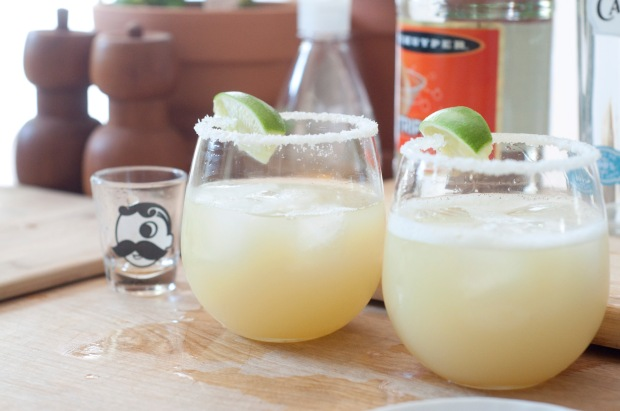 CincoDeMayo_Margs_09