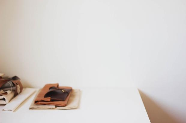 Coffee Date: Nicole Neu