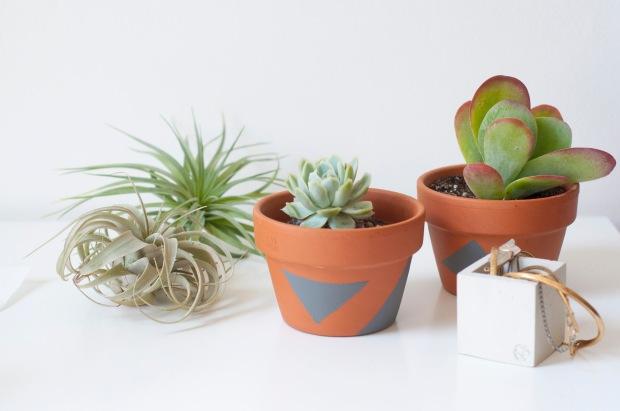 Planter_8